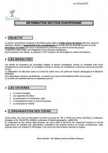 X_SiteSJC_Circulaires_PARCOURS EURO info