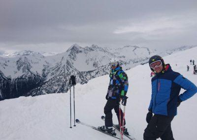 aecs ski 2018 (14)