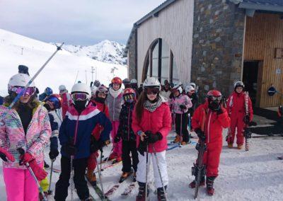 aecs ski 2018 (15)