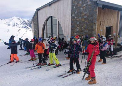 aecs ski 2018 (16)
