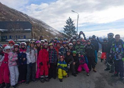 aecs ski 2018 (17)