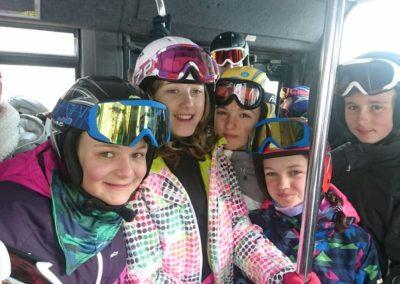aecs ski 2018 (18)
