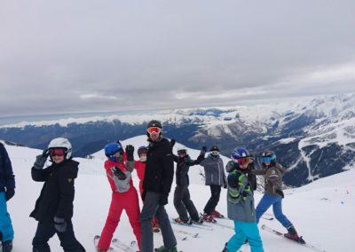aecs ski 2018 (19)