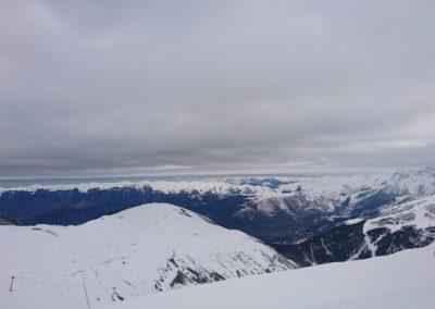 aecs ski 2018 (20)